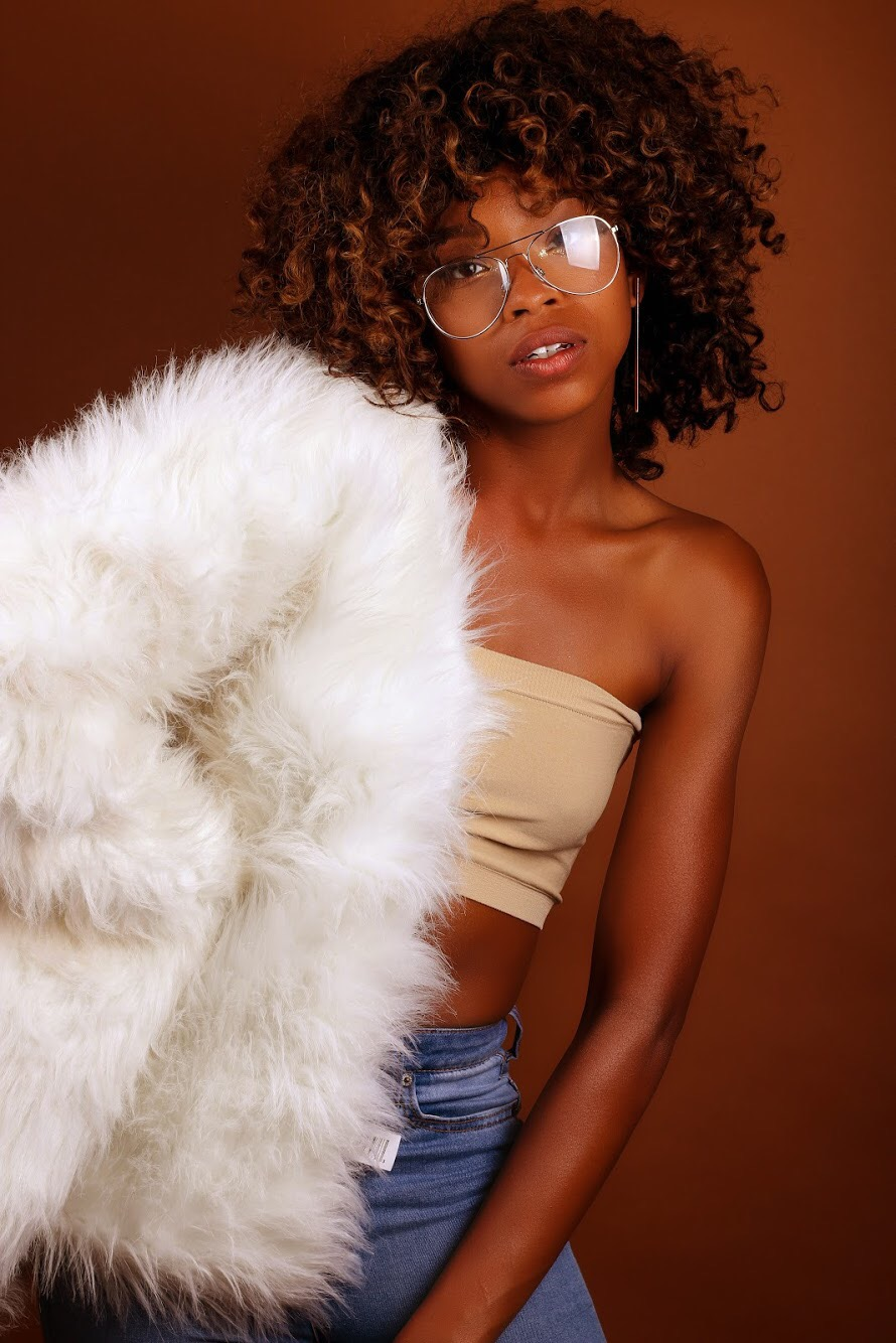 Check her out at: - Instagram @mieshaawTwitter @mieshaaw_Facebook Miesha Williams Photography
