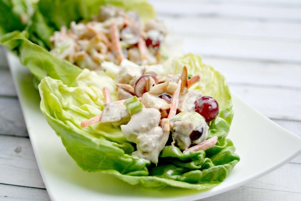 Albacore-Lettuce-Wraps.jpg