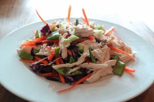 Chicken_Salad_1-300x200.jpg
