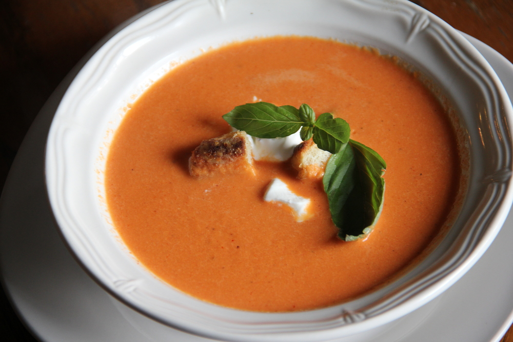 Creamy-Roasted-Red-Pepper-Soup.jpg