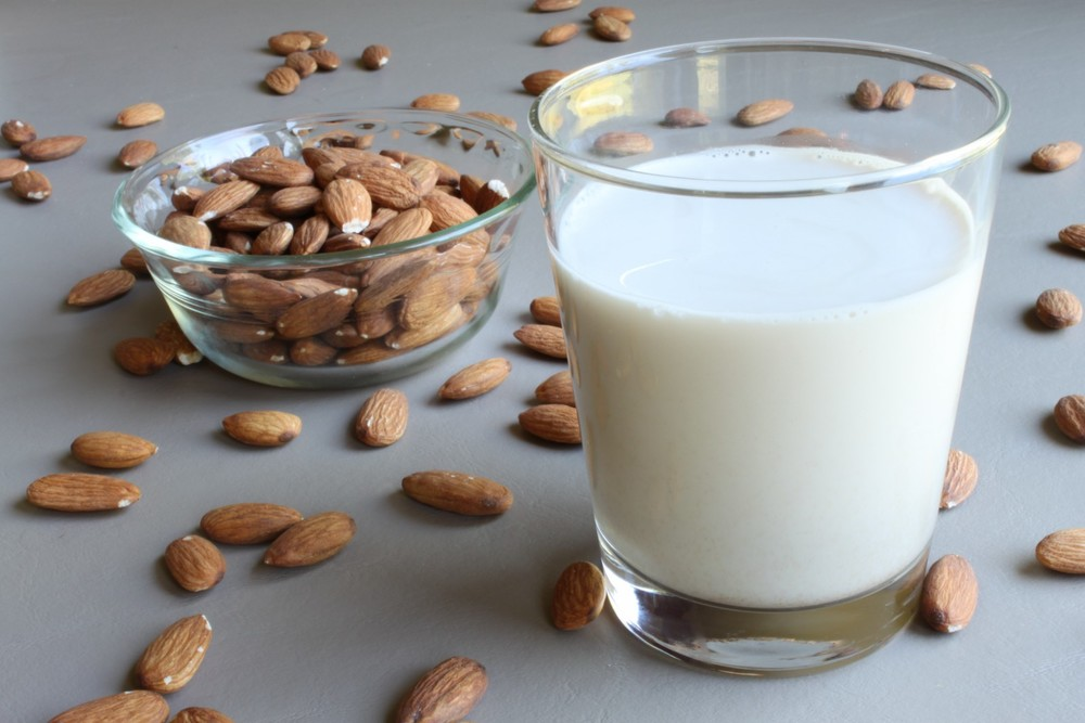 How-to-make-almond-milk.jpg