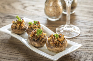 Stuffed-Mushrooms-300x197.jpg