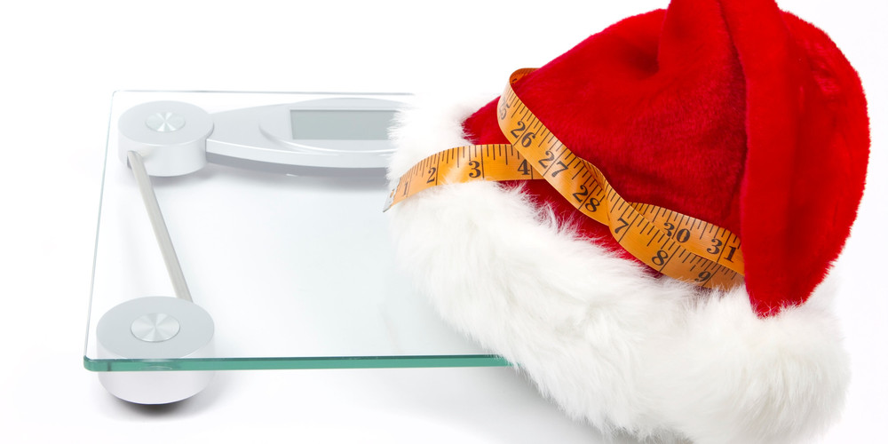 The-Great-Big-Christmas-Fitness-Dilemma.jpg