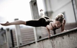 hand-balance-fitness-girl-300x188.jpg
