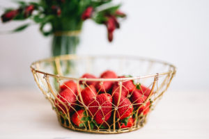kaboompics.com_Strawberries-in-the-basket-II-300x200.jpg
