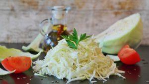 white-cabbage-1393859-1280-300x169.jpg