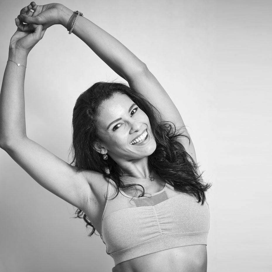 Get A Dance Fitness Certification Online Corio