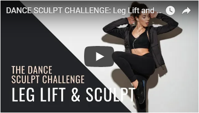 This workout and all our Dance Sculpt Challenge workouts are now available exclusively to our members inside of The Corio Club. You can see more free Corio workouts on our YouTube channel and enter your details below to get a free Moves workout and dance routine to your inbox.