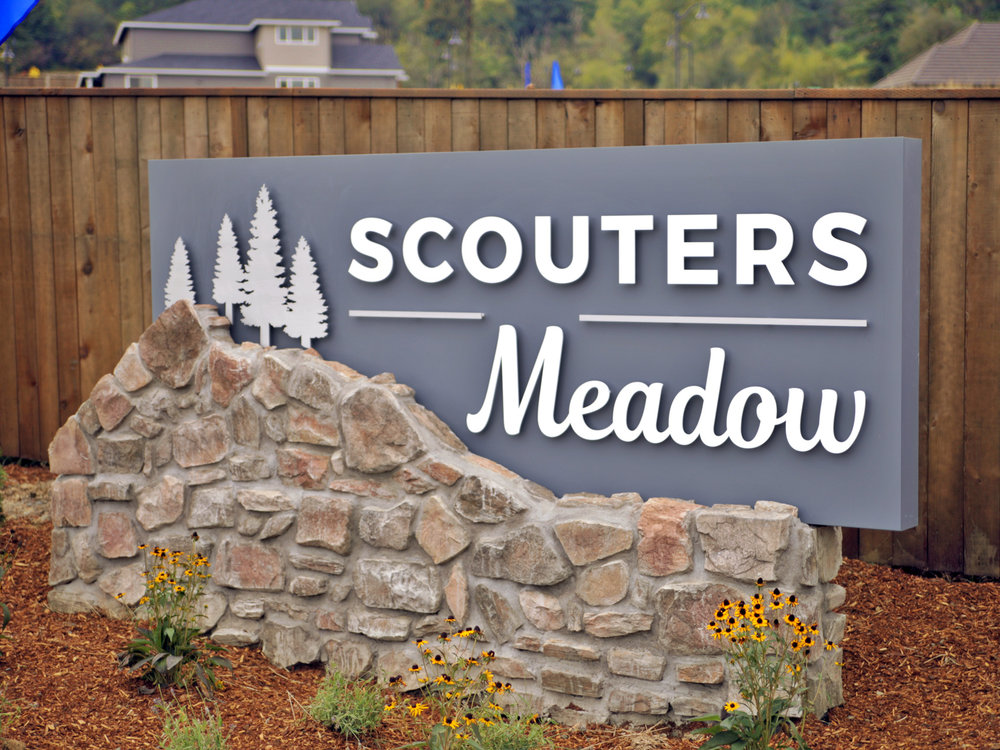 Holt_Scouters-Meadow_01.jpg