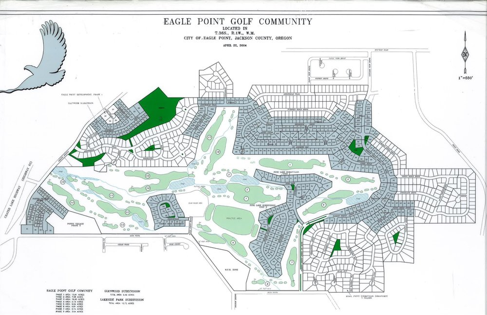 Eagle-Point-Golf-Community-Map-page-001.jpg