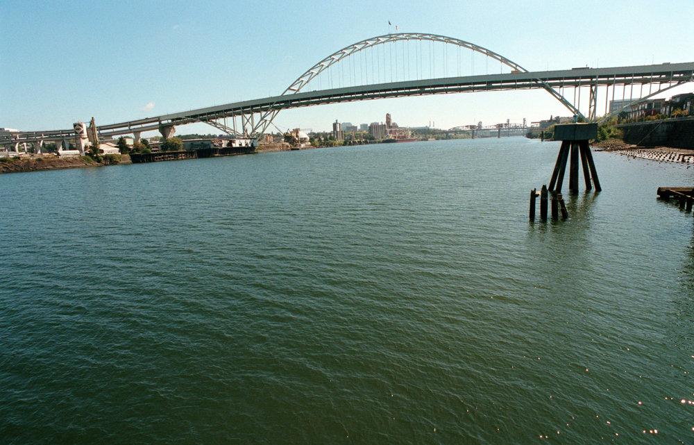 Riverscape-View.jpg