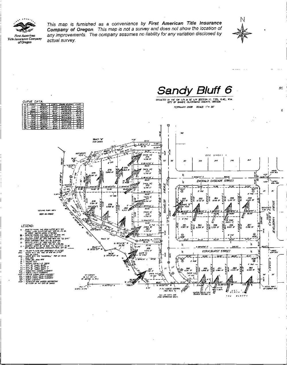 Plat-pic-Sandy61.jpg