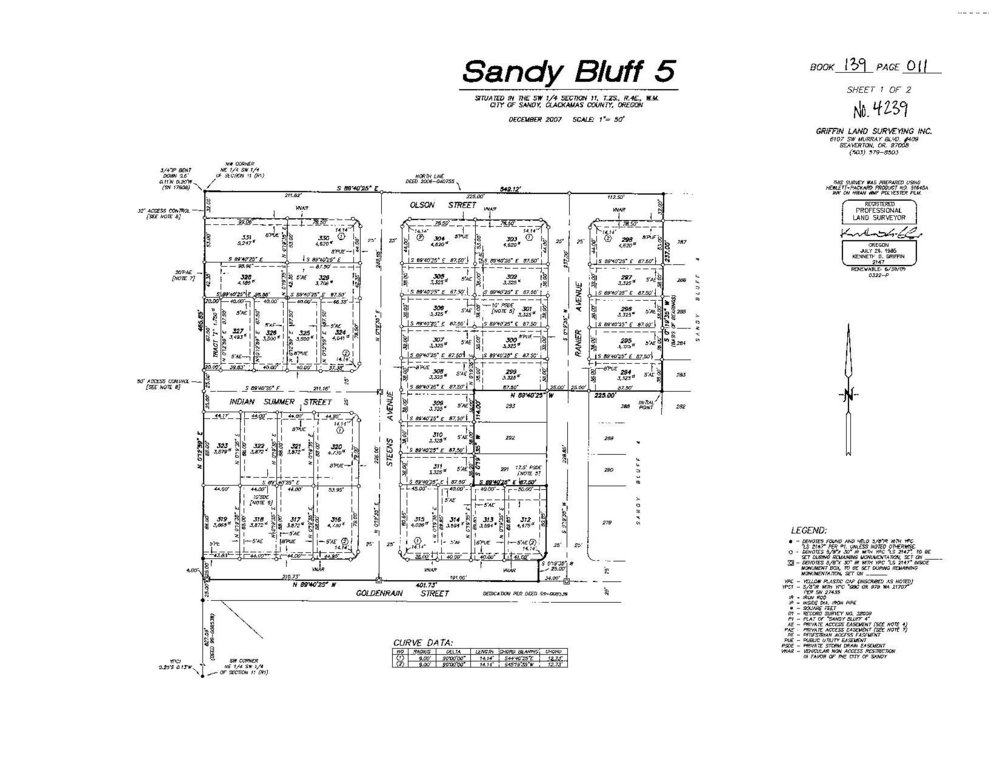 Plat-pic-Sandy-Bluff23.jpg