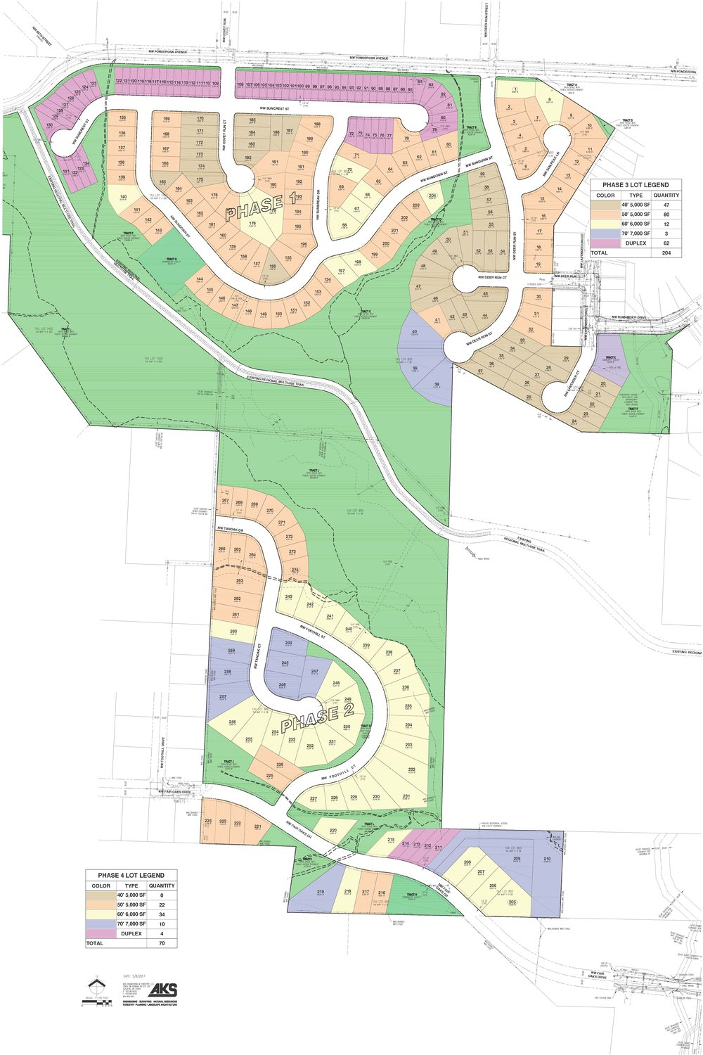 Ponderosa_masterplan_color_lot_sizes.jpg