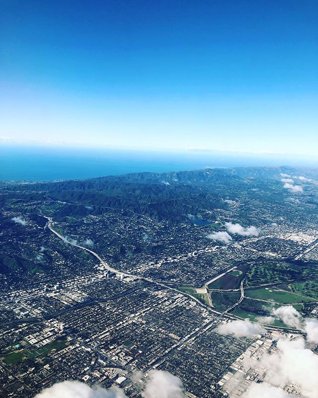 See you later beautiful LA! We are taking NordicLA to Austin, Texas, for @sxsw - come meet us on 12 March where we have two amazing events planned at House of Scandinavia! Sign up on Eventbrite - link in bio ————————————————————————#sxsw2019 #sxsw #interactive #austin #texas #keepaustinweird #la #california #nordicla #scandinavia #houseofscandinavia #events #networking #entrepreneur #startup #unicorn #experience #mixer #connections
