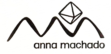 Anna Machado Jewelry Design