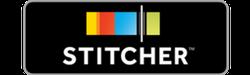 Stitcher - Podcast at SEA