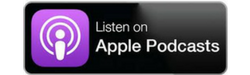 Apple Podcasts - Podcast at SEA