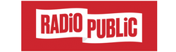 Radio Public - Podcast at SEA