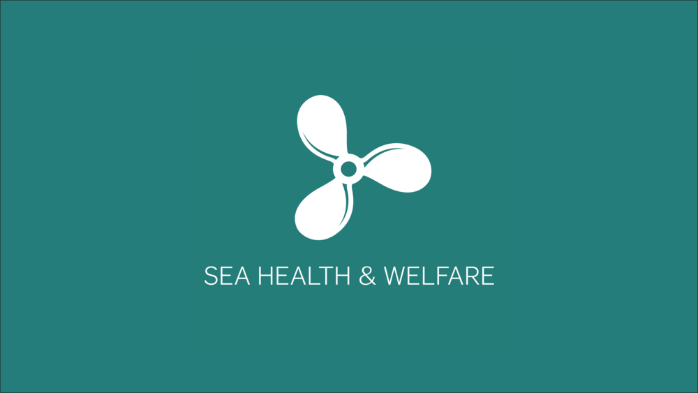 SEA HEALTH & WELFARE