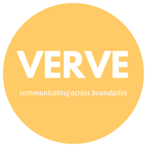 Verve - Logo 170212 (No-Mark)-01.png