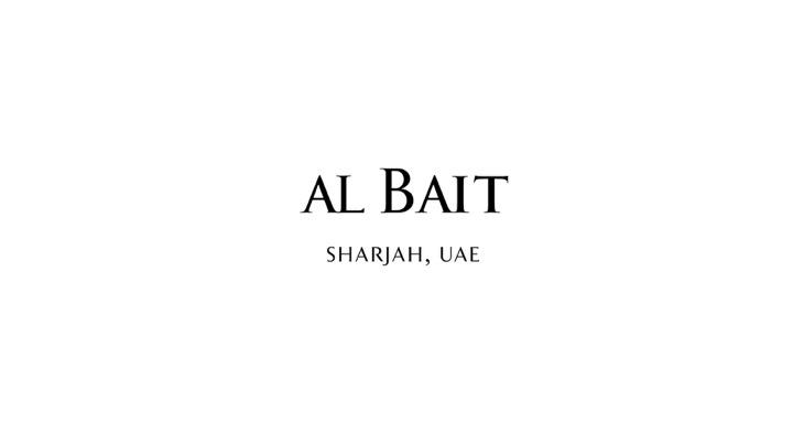 Al Bait