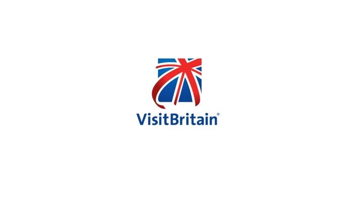 Visit Britan