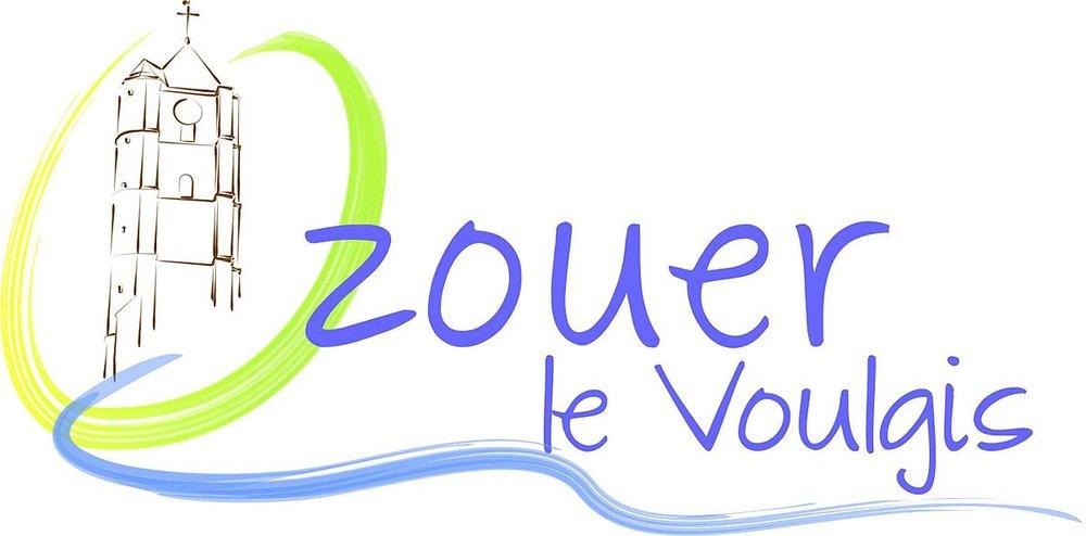Logotype_ozouer-le-voulgis.jpg