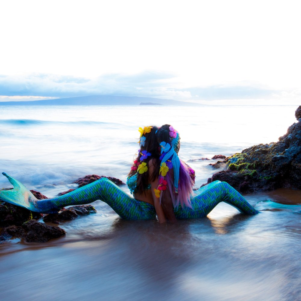 FantaSea Photography home page.jpg