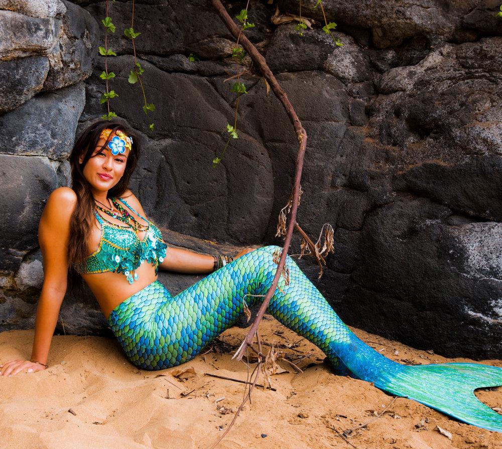 alohi meet the mermaids page.jpg