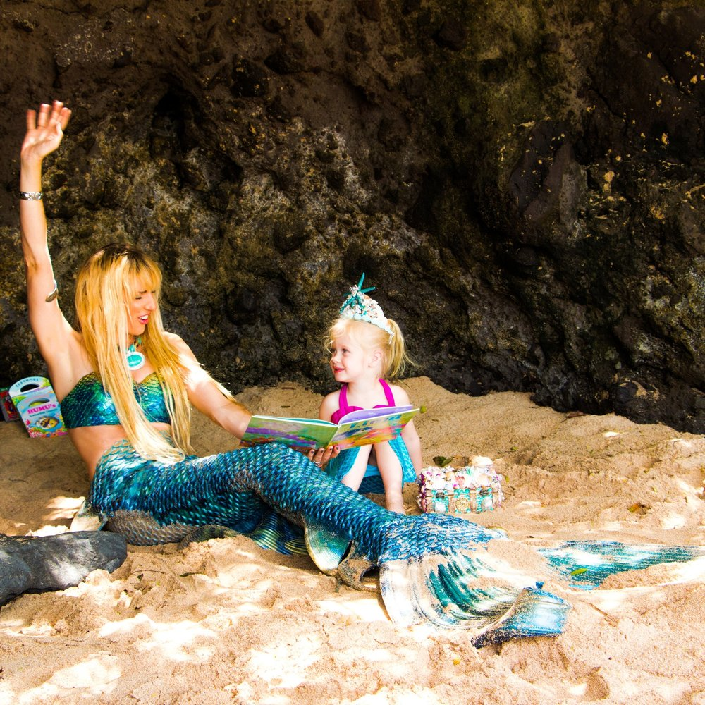 mermaid encounters and performances eco adventure page preferred option.jpg