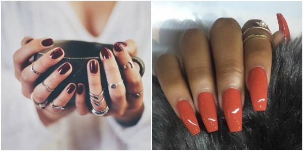 Lesbian Nails.jpg