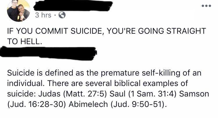 suicide post 2.jpg