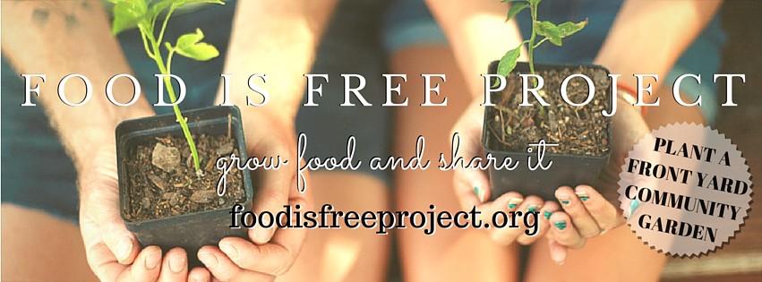 food is free.jpg