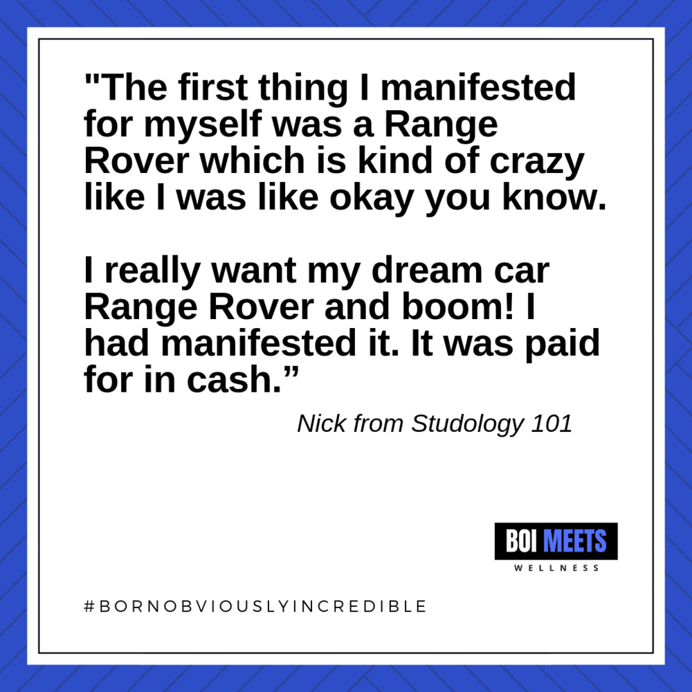 Nick Quote .png