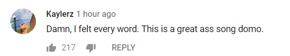 YT comment 1.png