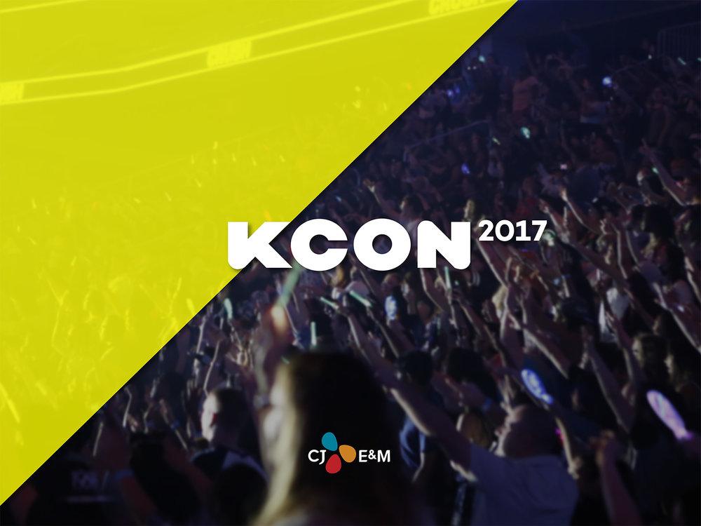 KCON2016_DECK-2.jpg
