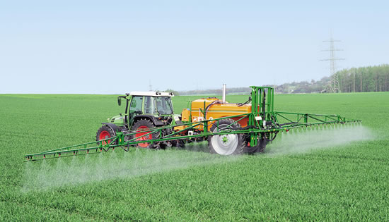 """""""Stockists of all major chemical companies for your tillage and grassland needs."""""""