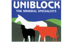 Uniblock-button.jpg