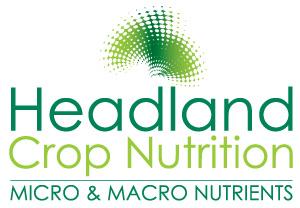 Headland-CN-logo-MM.jpg