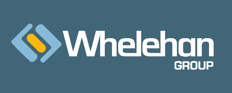 logo-whel-group-reverse.jpg