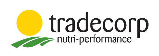 Tradecorp-novi-logo-2014.png