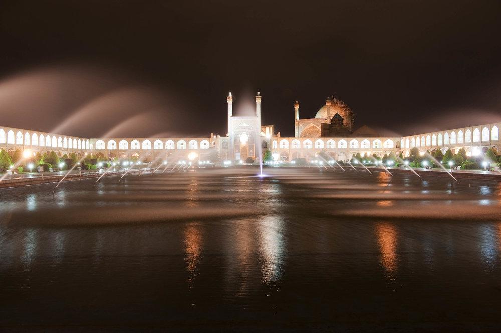 Naghsh-e Jahan plein (ontwerp van de wereld)_DSC5734 copy.jpg