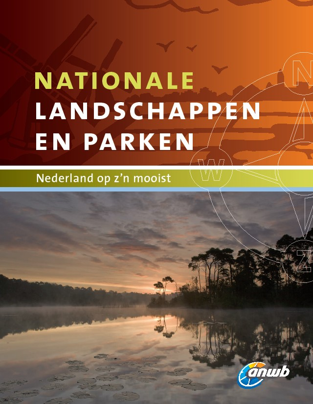 Nationale landschappen en parken.jpg