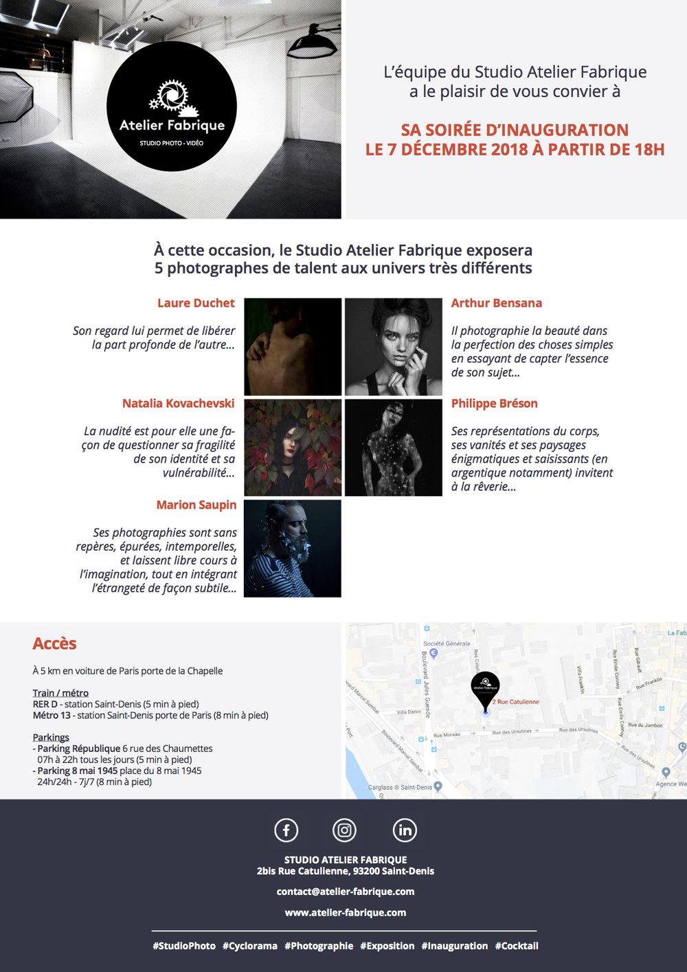 Studio Atelier Fabrique-invitation numerique.jpg