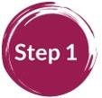 step1small.jpg
