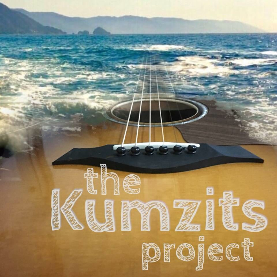 The Kumsitz Project - Tani Polansky (Yeshiva University) is working to unite the Jewish world through the power of the kumsitz: Torah, music and food.