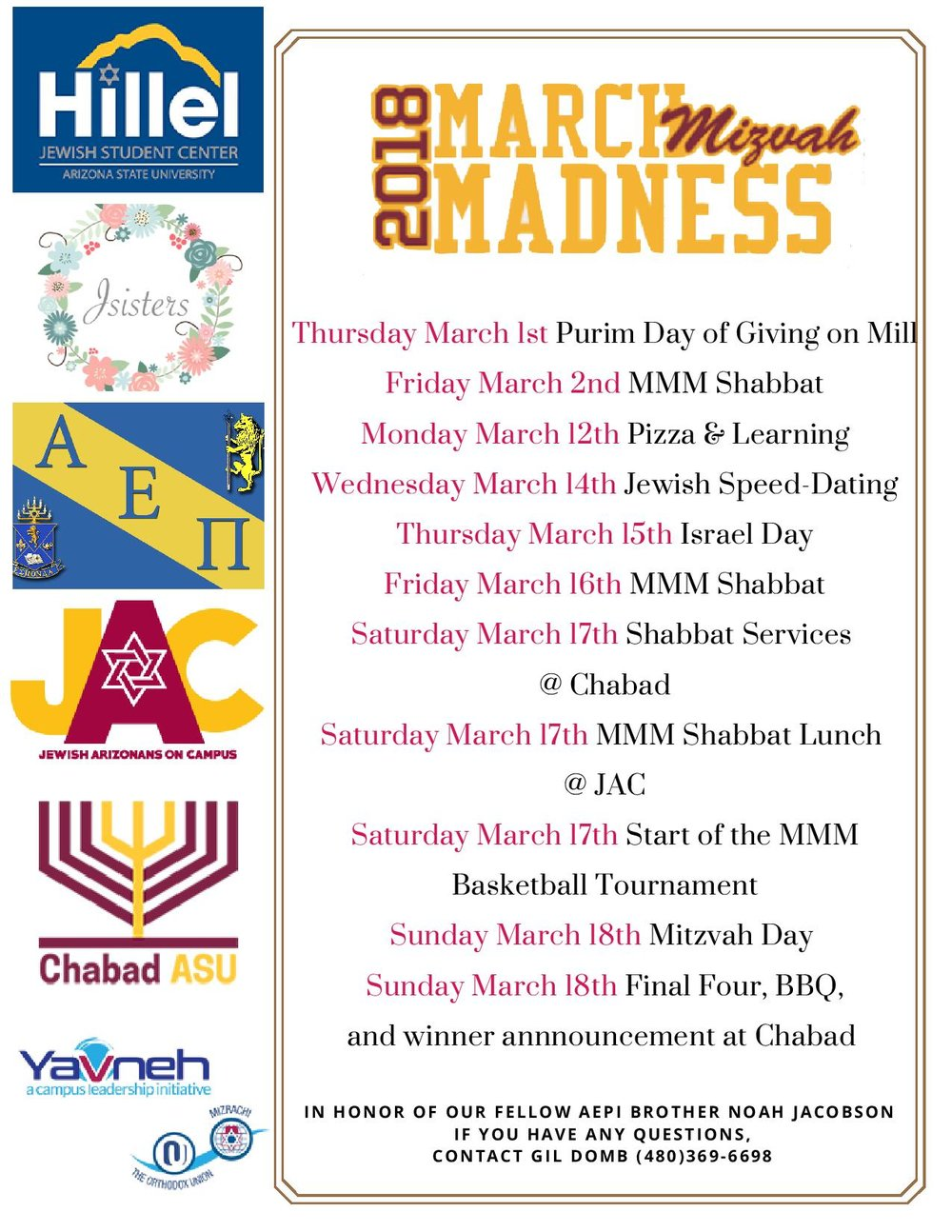 March Mitzvah Madness (1)-page-001.jpg