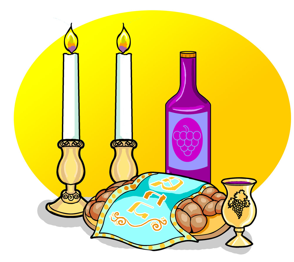 The Shabbat Project - Neima Pollak (Stern College) and Yakir Zwebner (University of Chicago) created this program to help enliven the Shabbat experience on college campuses with smaller Jewish communities. Groups of students travel all around the country sharing the joy of Shabbat with their peers.