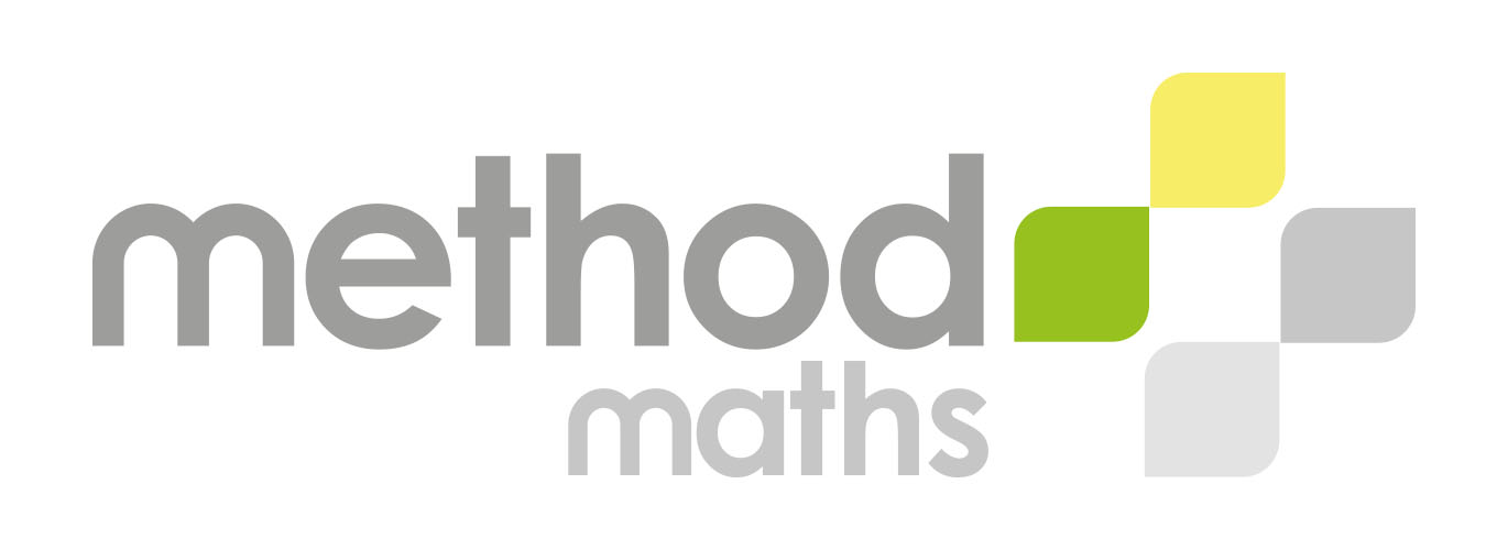 Method Maths